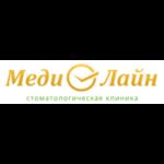 МедиЛайн