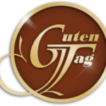 Клиника немецкой стоматологии Гутен Таг отзывы