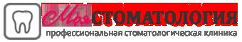 Моя стоматология Санкт-Петербург отзывы