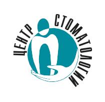 Отзывы Центр Стоматологии Новосибирск