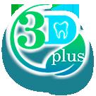 Отзывы о стоматологической клинике 3D plus в Ульяновске