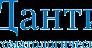 Отзывы о стоматологической клинике ДантистЪ Ульяновск