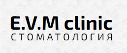 Отзывы о стоматологической клинике EVM Cliniс Краснодар