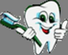 Отзывы вациентов о стоматологичесокой клинике Омега Дент в городе Ульяновск